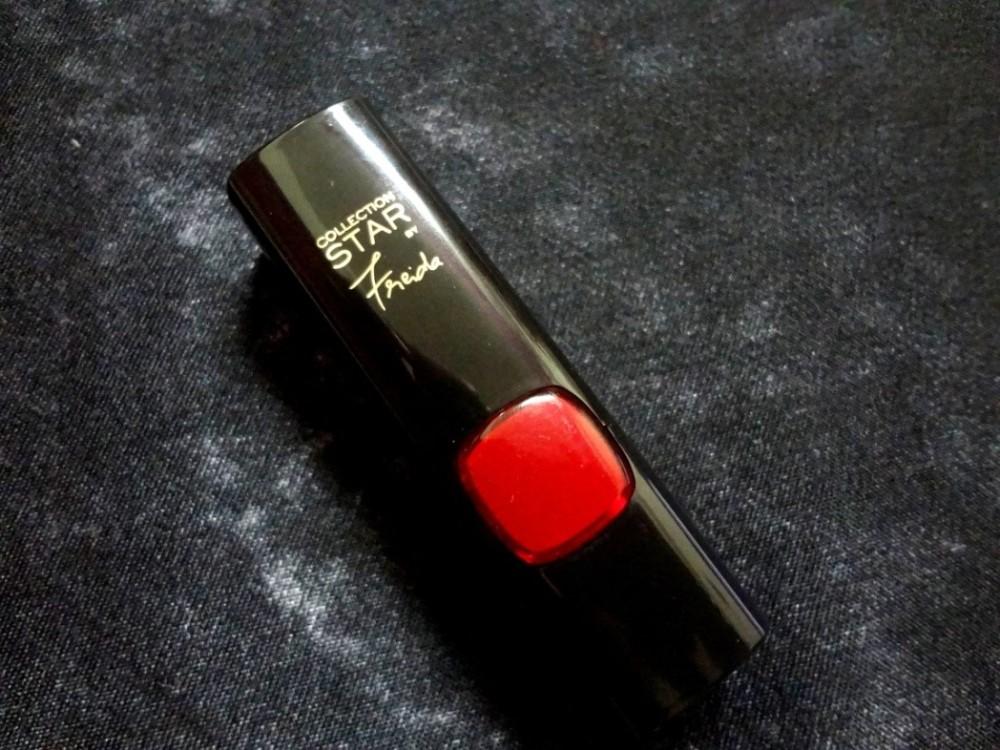 lipsticks10